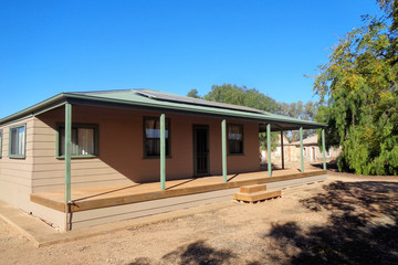 Recently Sold 707 Richter Road, Korunye, 5502, South Australia