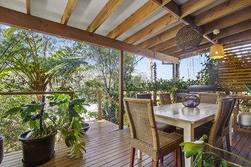 Recently Sold 53 River Road, LAKE TABOURIE, 2539, New South Wales
