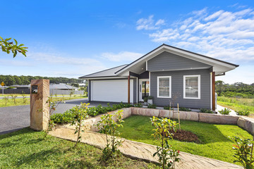 Recently Sold 1 Ontario Way, BURRILL LAKE, 2539, New South Wales