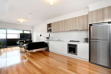 Recently Sold 4/274 Ballarat Road, FOOTSCRAY, 3011, Victoria
