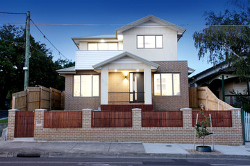 Recently Sold 359 Moreland Road, COBURG, 3058, Victoria