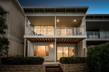 Recently Sold 127 Seagull Avenue, HAYBOROUGH, 5211, South Australia