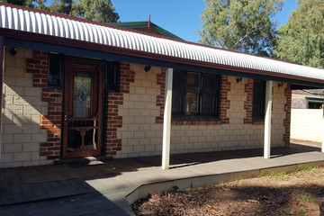 Recently Sold 4 SOPHIA STREET, BELLEVUE, 6056, Western Australia
