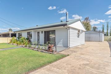 Recently Sold 15 ORCHID DRIVE, BEAUDESERT, 4285, Queensland