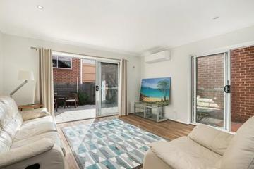 Recently Sold 4/67 Brookfield Rd, Kenmore, 4069, Queensland