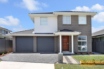 Recently Listed 21 GEDDES STREET, SPRING FARM, 2570, New South Wales