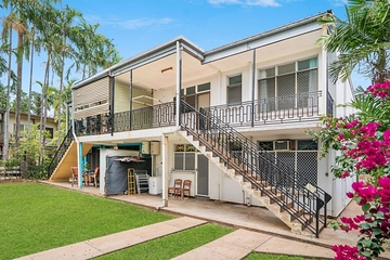 Recently Sold 3/15 Bougainvilia Street, NIGHTCLIFF, 0810, Northern Territory