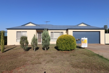 Recently Sold 4 POINCIANA AVENUE, KINGAROY, 4610, Queensland