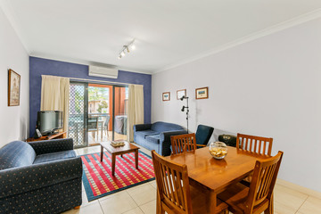 Recently Listed 3/20 Bong Bong Street, KIAMA, 2533, New South Wales