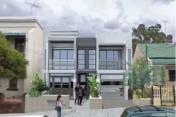 Recently Sold 72 and 74 Fitzroy Street, Marrickville, 2204, New South Wales