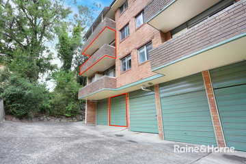 Recently Sold 12/39 Meadow Crescent, MEADOWBANK, 2114, New South Wales