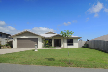 Recently Sold 45 Hinze Circuit, RURAL VIEW, 4740, Queensland