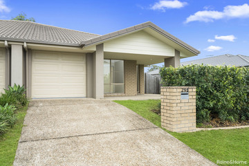 Recently Sold 2/29 STAATEN STREET, BURPENGARY, 4505, Queensland