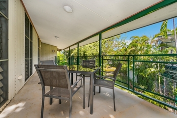 Recently Sold 3 Carpentier Crescent, WAGAMAN, 0810, Northern Territory