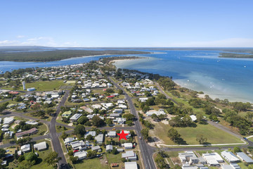 Recently Sold 38 GYMPIE ROAD, TIN CAN BAY, 4580, Queensland