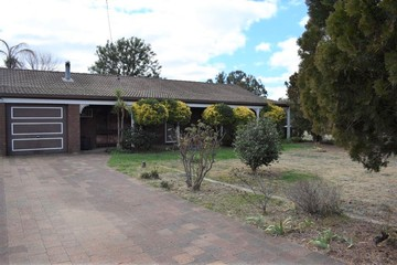 Recently Listed 62 Montefiores Street, MONTEFIORES, 2820, New South Wales