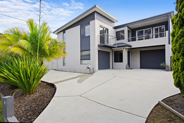 Recently Sold 24 Explorers Way, SURF BEACH, 2536, New South Wales