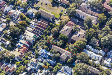 Recently Sold 29-31 Tupper Street, ENMORE, 2042, New South Wales
