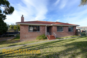 Recently Sold 25 Arden Drive, ROKEBY, 7019, Tasmania