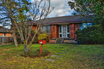 Recently Sold 51 Kennedy Close, MOSS VALE, 2577, New South Wales
