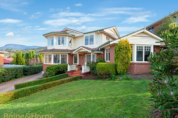 Recently Sold 31 Chardonnay Drive, BERRIEDALE, 7011, Tasmania