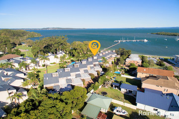 Recently Sold 20/ 4 Cromarty Rd, Soldiers Point, 2317, New South Wales