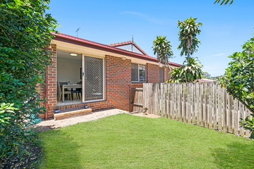 Recently Sold 2/35 BIRDWOOD ROAD, Carina Heights, 4152, Queensland