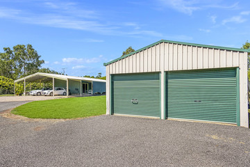 Recently Sold 53 Goodenia Drive, VIRGINIA, 0834, Northern Territory
