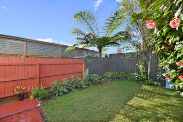 Recently Sold 29 Denham Street, BONDI, 2026, New South Wales