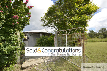 Recently Sold 3759 MULLIGAN HIGHWAY, MOUNT MOLLOY, 4871, Queensland