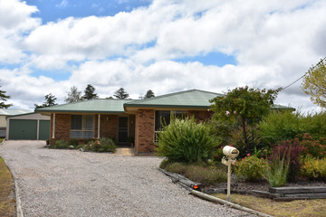 Recently Sold 2 Kildare Place, Glen Innes, 2370, New South Wales