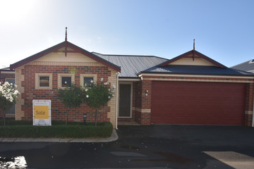 Recently Sold Unit 9/70 Minninup Road, SOUTH BUNBURY, 6230, Western Australia