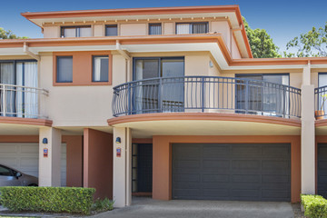Recently Sold 114/4 University Drive, ROBINA, 4226, Queensland