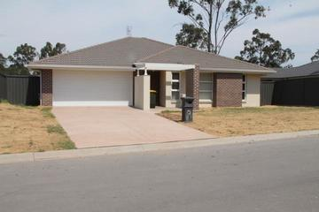 Recently Listed 8 Bevan Street, Cessnock, 2325, New South Wales