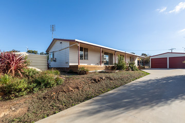 Recently Sold 70 Tennant Street, PORT LINCOLN, 5606, South Australia