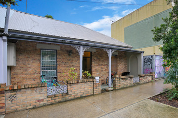 Recently Sold 265 Enmore Road, ENMORE, 2042, New South Wales
