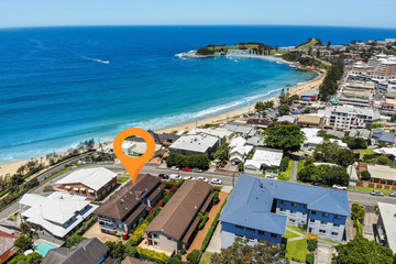 Recently Listed 3/11 Barnhill Road, Terrigal, 2260, New South Wales