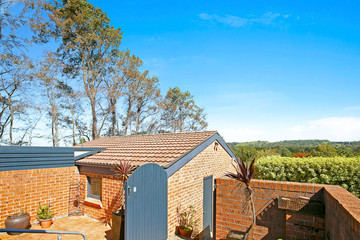 Recently Sold 5/20 Clarke Street, Bowral, 2576, New South Wales
