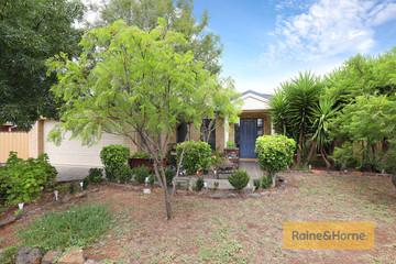 Recently Sold 41 Skipton Street, KURUNJANG, 3337, Victoria