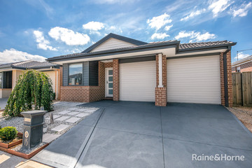 Recently Sold 15 Clacy Street, Diggers Rest, 3427, Victoria