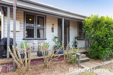 Recently Sold 170 LINDSAY STREET, HAMILTON, 2303, New South Wales