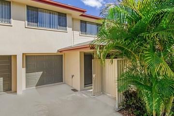 Recently Sold 36/62 Franklin Drive, MUDGEERABA, 4213, Queensland