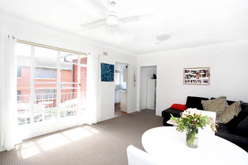 Recently Sold 11/11 Rocklands Road, WOLLSTONECRAFT, 2065, New South Wales