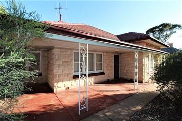 Recently Listed 45 Mackay Street, PORT AUGUSTA, 5700, South Australia