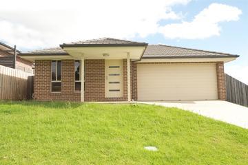 Recently Sold 212 Reservoir Road, Sunbury, 3429, Victoria