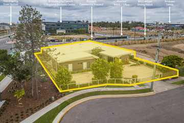 Recently Sold 4 Ortive Street, Yeerongpilly, 4105, Queensland