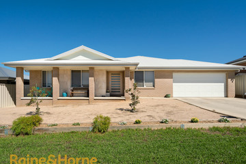 Recently Sold 21 Alma Crescent, ESTELLA, 2650, New South Wales