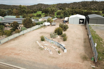 Recently Sold 7 Holly Rise, COFFIN BAY, 5607, South Australia