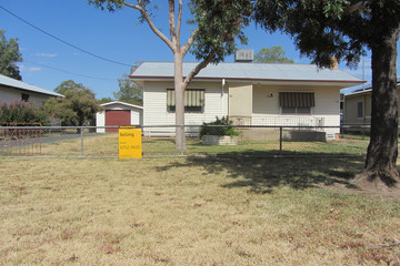 Recently Sold 330 Chester Street, Moree, 2400, New South Wales