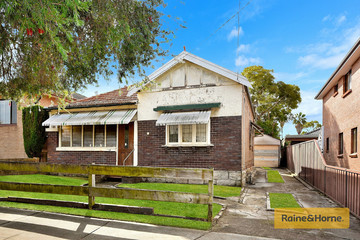 Recently Sold 56 Bryant Street, ROCKDALE, 2216, New South Wales